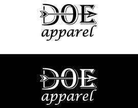 Nro 4 kilpailuun Logo and Website Design käyttäjältä arunjodder
