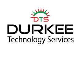Nro 15 kilpailuun Design a Logo For Tech Company käyttäjältä Masud70