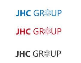 ghadagadalrab님에 의한 Need a logotype을(를) 위한 #2