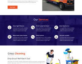 #12 for Wow Me with Creative Redesign of Wordpress Website by yasirmehmood490