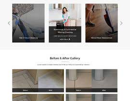 #11 for Wow Me with Creative Redesign of Wordpress Website by xprtdesigner