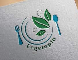 #30 for I need a logo af carolingaber