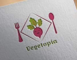#32 for I need a logo af carolingaber