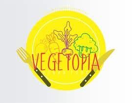 #21 for I need a logo af humbertogaldino
