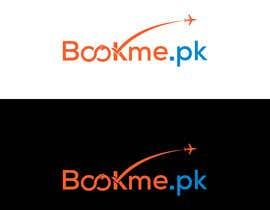 chyonislam tarafından Design a Logo for a company that does Cinema, Bus and Events ticketing online. için no 262