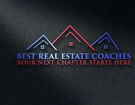 #152 for Logo design for real estate business by mohibulasif