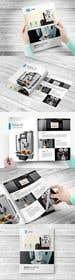 Image de                             Product Catalog PRINT. Make us a...