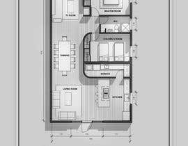 #21 for plant house by cebrodesing