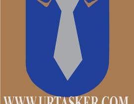 #14 for Logo Design af azharulislam278