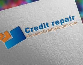 #16 , Logo for Credit repair company 来自 nuralam3
