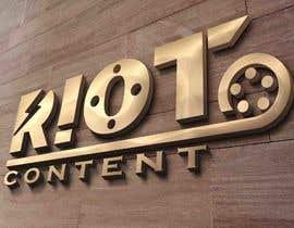 #1615 for Design my new company logo. by shozonraj041