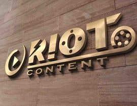 #1616 for Design my new company logo. by shozonraj041