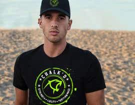 Nro 117 kilpailuun Design a T-Shirt käyttäjältä GDProfessional