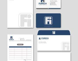 #95 for Corporate Identity by mahmudkhan44