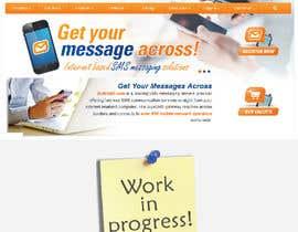 sagor01716 tarafından PHP Programmer with graphic design skills. -- 2 için no 5