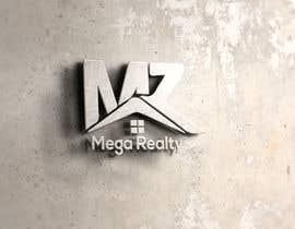 #31 για Logo Design for Real Estate Investment Company από mahmudbinazads
