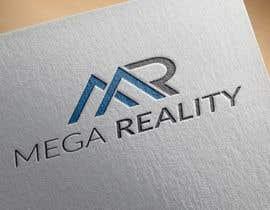 #25 για Logo Design for Real Estate Investment Company από hafsasarfraz