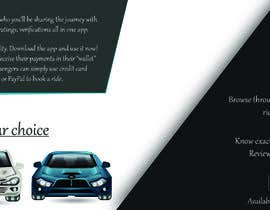 #20 cho Design an Advertisement bởi syedabdulwahab24