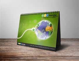 Bshah7 tarafından Quick Design of a 2018 Calendar Mockup. URGENT için no 5