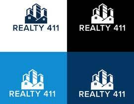 #176 for Company Logo -- 2 af EagleDesiznss