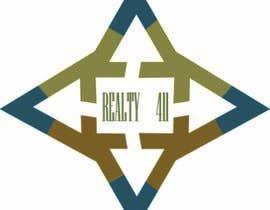 #181 for Company Logo -- 2 af shathiaktar2018