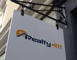 #189 for Company Logo -- 2 af agnitiosoftware