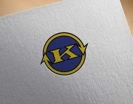 #95 for Logo Redesign Ideas by eddesignswork