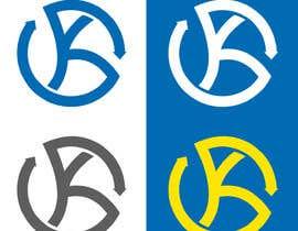 #94 for Logo Redesign Ideas by kchrobak