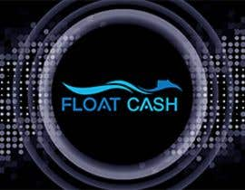 #17 for Design some rewards cash for a float business- EASY & CREATIVE by appu52