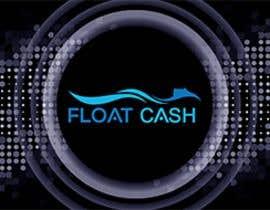 appu52 tarafından Design some rewards cash for a float business- EASY & CREATIVE için no 17