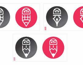 #37 untuk Design an Icon oleh amiraheeldesigns