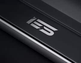 nº 236 pour Design IES Logo par sShannidha