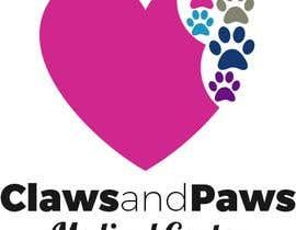 alex00dev tarafından Animal Hospital Logo Design için no 3