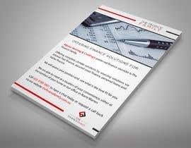 AamrYemenAamo님에 의한 Flyer Graphic Design을(를) 위한 #4