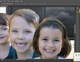 #11 Deep etch and create a composite of images (see the last attachment) részére Schary által