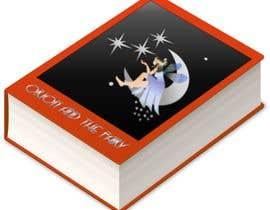 #52 untuk Create a Beautiful Logo for Orion and the Fairy oleh cesarbelisario19