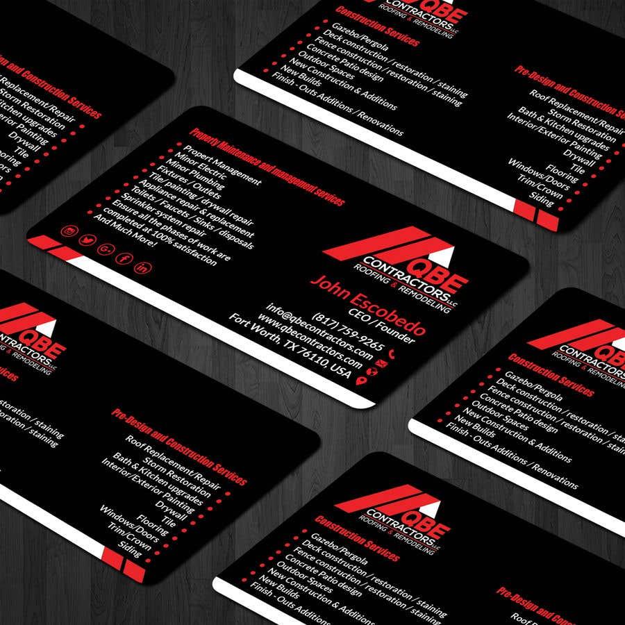 Luxury Business Cards Fort Worth Festooning Business Card Ideas