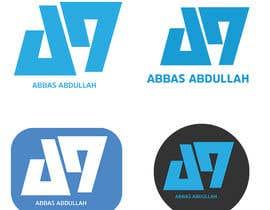 #38 para Help Design a Logo, Business Cards and Flyers! por AKTARUZZAMAN1