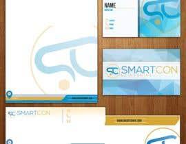 marianayepez tarafından Design work için no 12