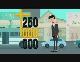#34 para Easy Money - Best Video Creator de tommyorsan