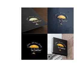 #14 for Yellow Umbrella Coaching Logo Design by almaktoom