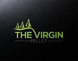 #57 для The Virgin Pellet от anamikasaha512