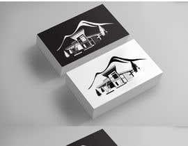 #92 for Real Estate Logo Design by sengadir123