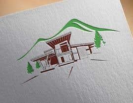 #93 for Real Estate Logo Design by sengadir123