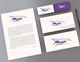 #105 for Real Estate Logo Design by sengadir123