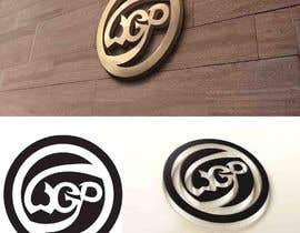 nº 1649 pour WGP Logo Design par shozonraj041