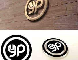nº 1654 pour WGP Logo Design par shozonraj041