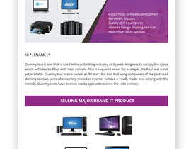 #11 for Help me with Internet Marketing af RainbowVivid