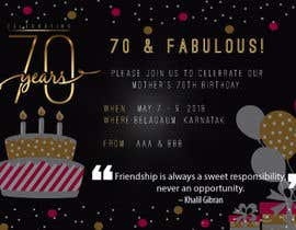 #2 for Creating an invite af parijatpathak14