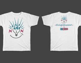 webeetron tarafından Design a T-Shirt for a new business için no 65